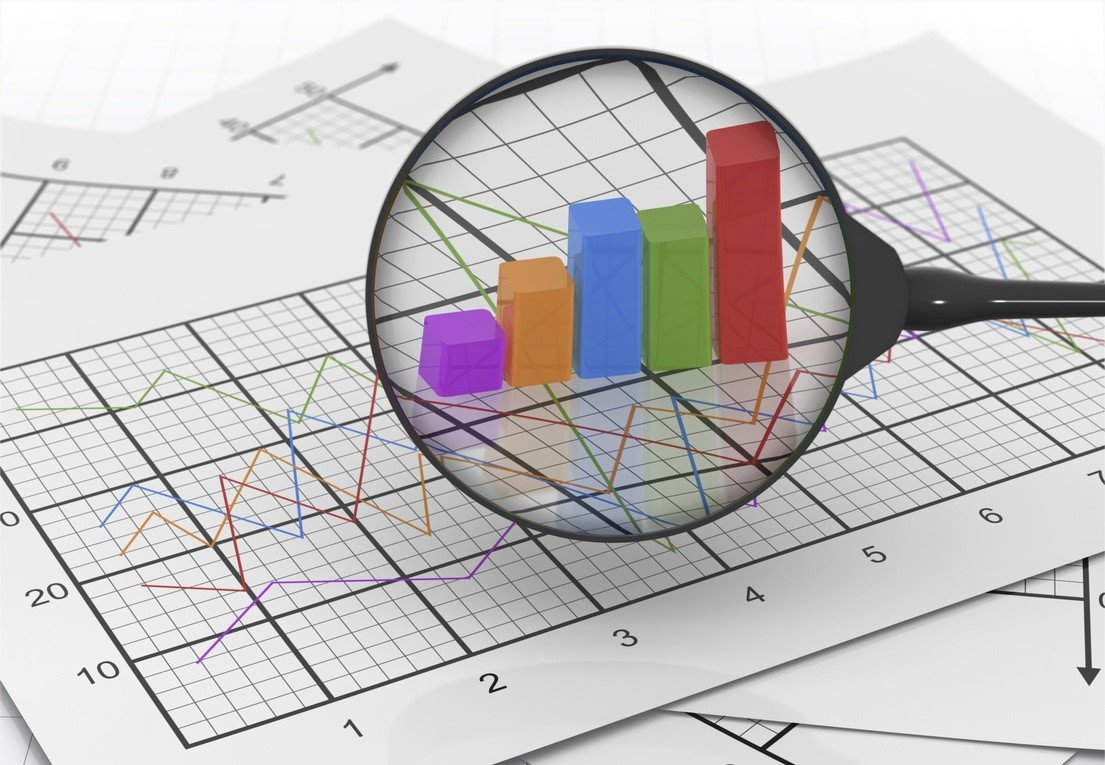 Improve your bottom line with these 4 data points