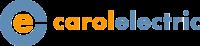 carol electric