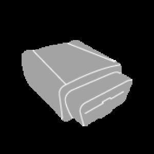 pnt2001-01