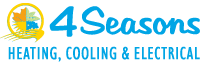 preview-gallery-Four Seasons Heating and Cooling
