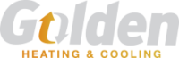 preview-lightbox-Golden_web-logo
